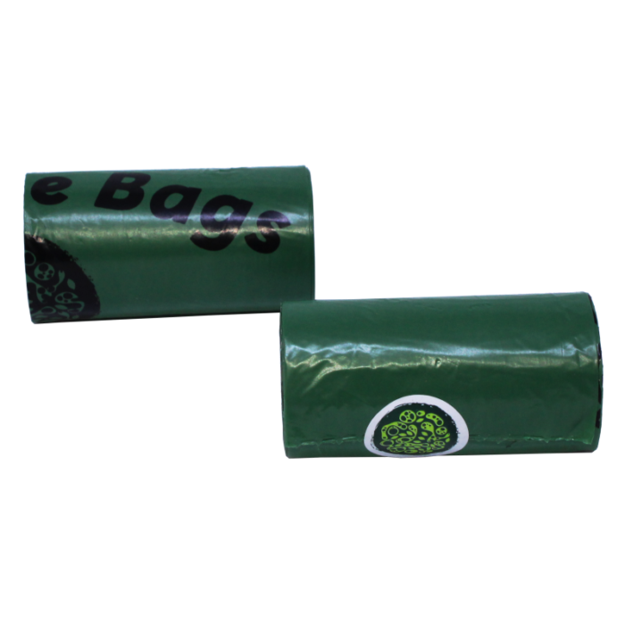 BGB20
