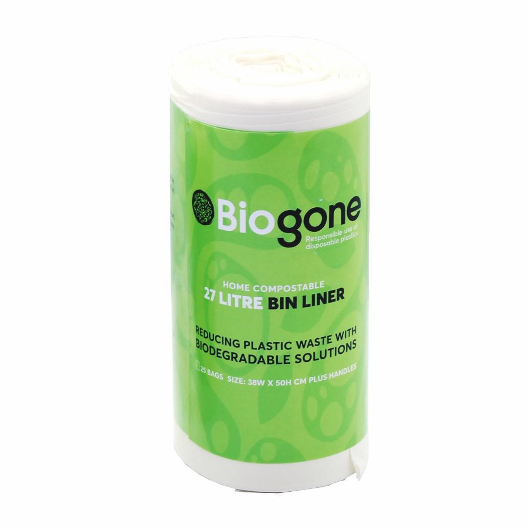 Biogone Kitchen Essentials Pack | Biogone