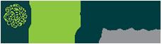 Bio Gone Logo