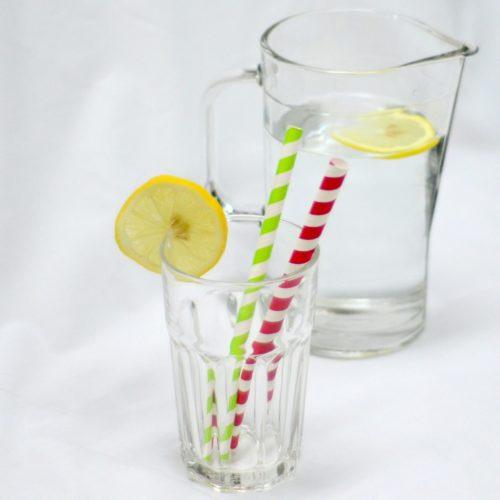 8mm straws