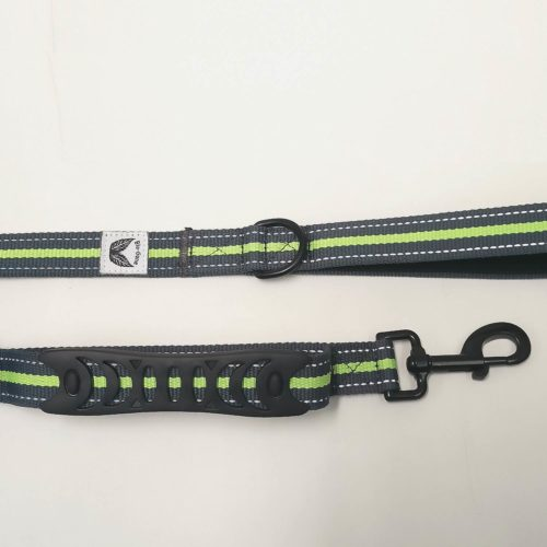 1.2m Bungee Leash Dog
