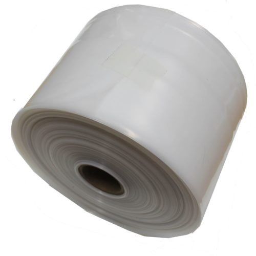 Biodegradable sleeving