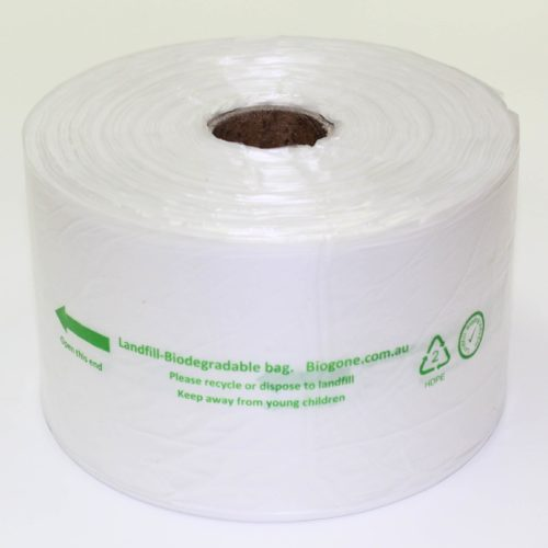 Kitchen Liners - BGP500N
