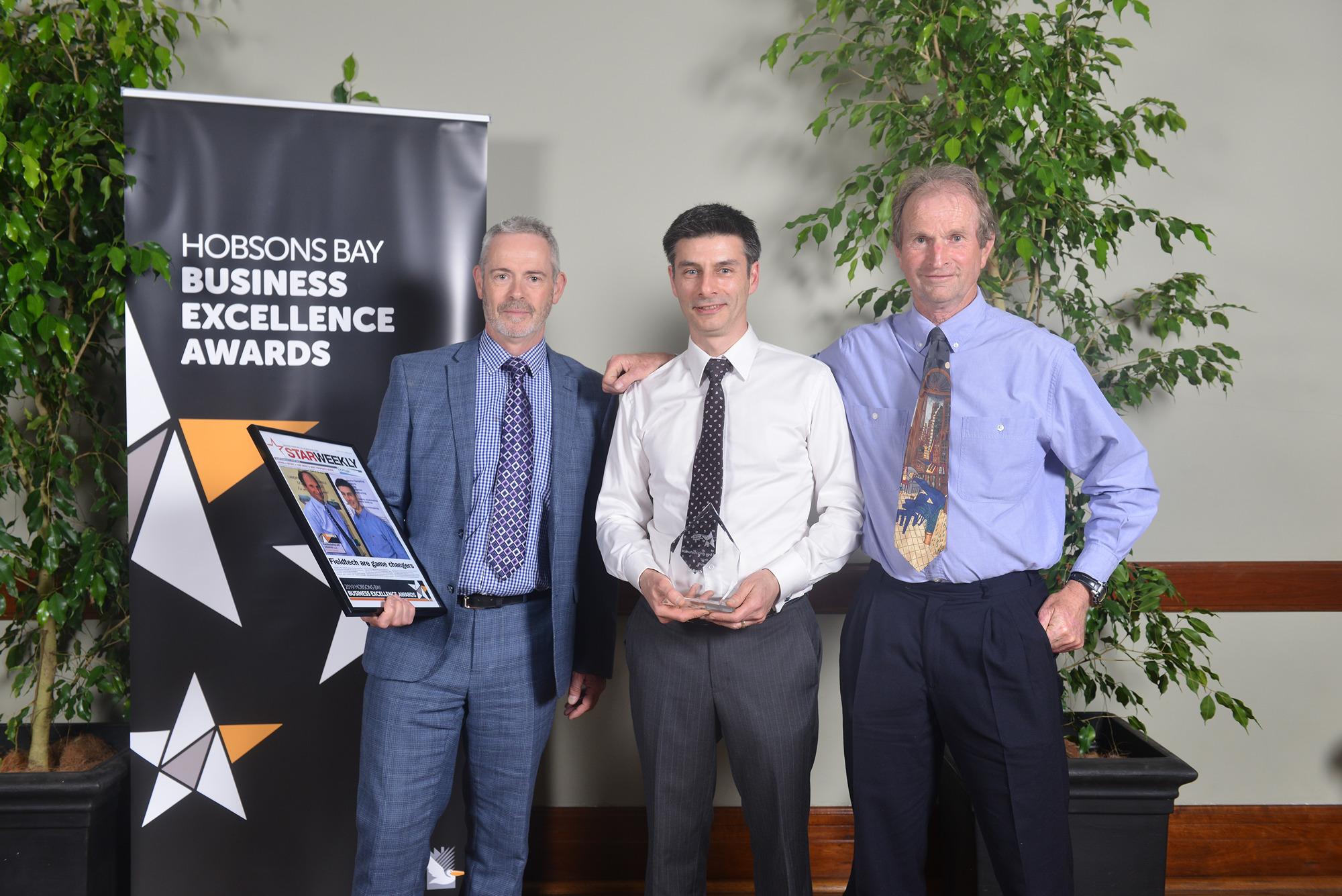 0041-hb-bus-awards