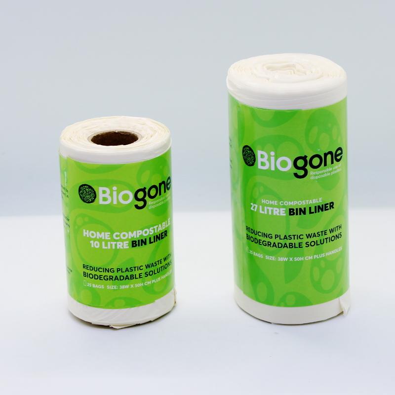 BGB10HC and BGB27HC