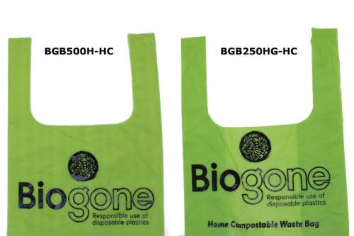 BGB500H and BGB250HG